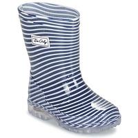 Παπούτσια Παιδί Μπότες βροχής Be Only MARINO MARINE