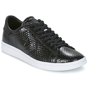 Xαμηλά Sneakers Converse CONS SNAKE SKIN OX