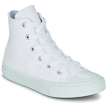 Ψηλά Sneakers Converse CHUCK TAYLOR ALL STAR II PASTEL SEASONAL TD HI