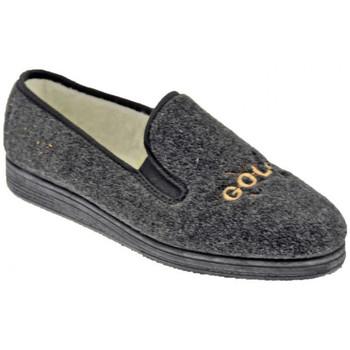 Παπούτσια Άνδρας Μοκασσίνια Davema