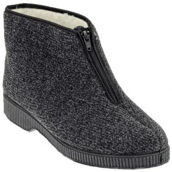 Παπούτσια Άνδρας Μπότες Davema