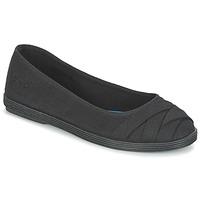 Παπούτσια Γυναίκα Μπαλαρίνες Blowfish GLO Black