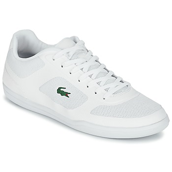 Xαμηλά Sneakers Lacoste COURT-MINIMAL SPORT 316 1