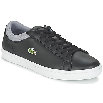 Xαμηλά Sneakers Lacoste STRAIGHTSET SP 117 2
