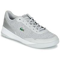 Παπούτσια Γυναίκα Χαμηλά Sneakers Lacoste LT SPIRIT 117 3 Grey