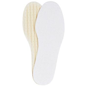 """Παπούτσια Famaco Semelle fraiche """"Tropicale"""" éponge / chlorophylle femme T35-40"""