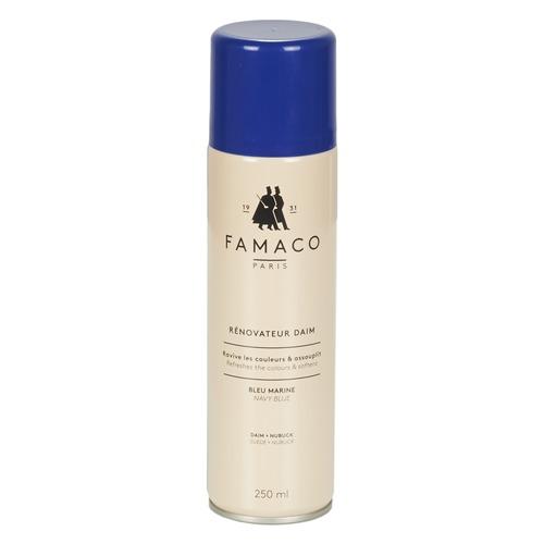 Αξεσουάρ Φροντίδα Famaco Aérosol