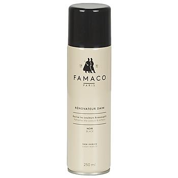 Φροντίδα Famaco MAXIVIO