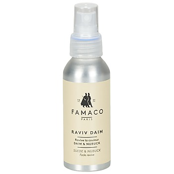 "Φροντίδα Famaco Flacon spray ""Raviv Daim"" 100 ml"