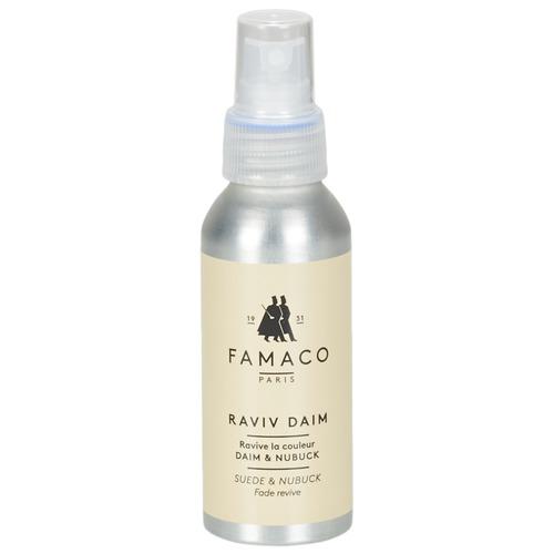 Αξεσουάρ Φροντίδα Famaco Flacon spray