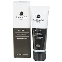 Αξεσουάρ Αποτρίχωση Famaco Tube applicateur cirage incolore 75 ml Neutral