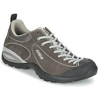 Παπούτσια Άνδρας Πεζοπορίας Asolo SHIVER GV Grey