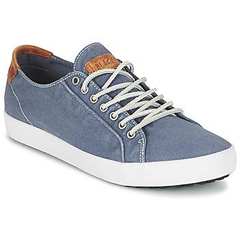 Xαμηλά Sneakers Blackstone NM95