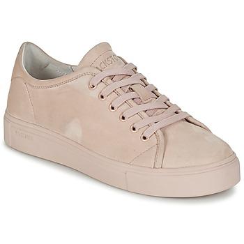 Xαμηλά Sneakers Blackstone NL33