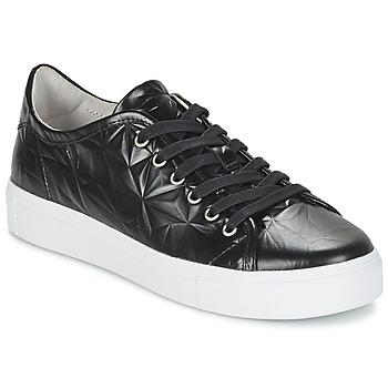Xαμηλά Sneakers Blackstone NL34 ΣΤΕΛΕΧΟΣ: Δέρμα & ΕΠΕΝΔΥΣΗ: Δέρμα & ΕΣ. ΣΟΛΑ: Δέρμα & ΕΞ. ΣΟΛΑ: Καουτσούκ
