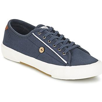 Παπούτσια Χαμηλά Sneakers Faguo BIRCH Marine