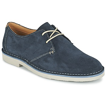 Smart shoes Clarks JARETH WALK