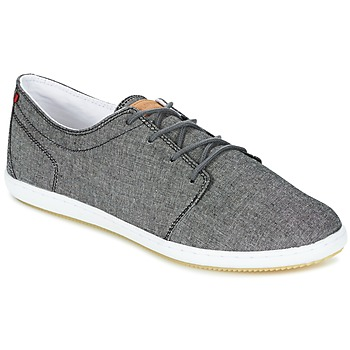 Xαμηλά Sneakers Lafeyt DERBY CHAMBRAY
