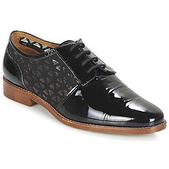 Smart shoes Heyraud ELEANA