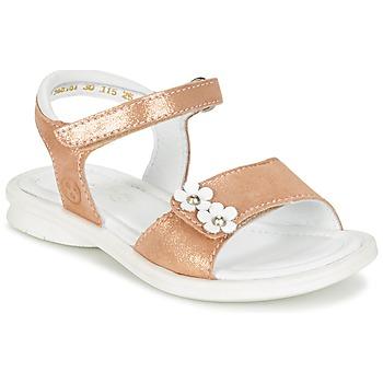 Παπούτσια Κορίτσι Σανδάλια / Πέδιλα Mod'8 JANAH DORE
