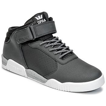 Ψηλά Sneakers Supra ELLINGTON STRAP