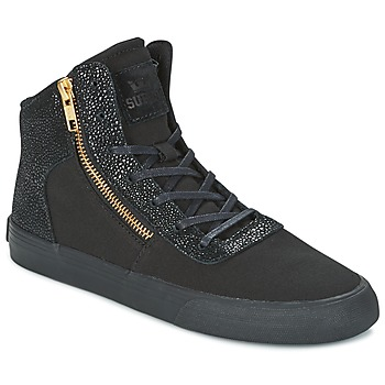 Ψηλά Sneakers Supra WOMENS CUTTLER