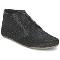 Παπούτσια Γυναίκα Μπότες Maruti GIMLET Black