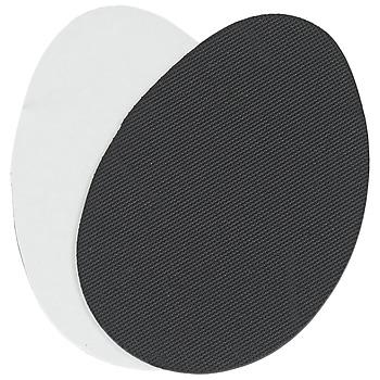 Αξεσουάρ Accessoires Υποδήματα Famaco ROSARION Black