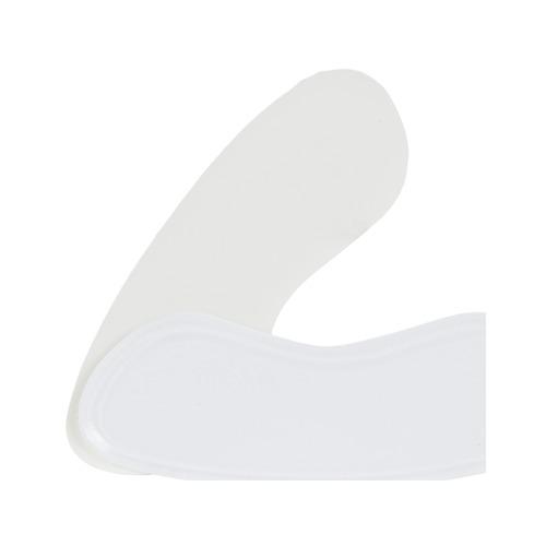 Αξεσουάρ Γυναίκα Accessoires Υποδήματα Famaco Antiglissoir gel taille unique
