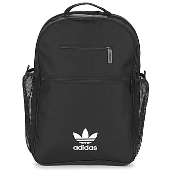 Τσάντες Σακίδια πλάτης adidas Originals BP TREFOIL Black
