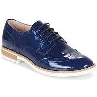 Παπούτσια Κορίτσι Derby Acebo's SUPPIL MARINE