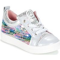 Παπούτσια Κορίτσι Χαμηλά Sneakers Acebo's SUKI Multicolore