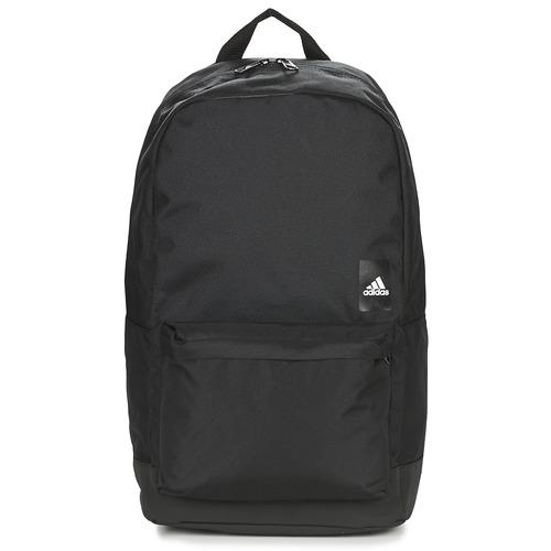 Τσάντες Σακίδια πλάτης adidas Performance A.CLASSIC Black