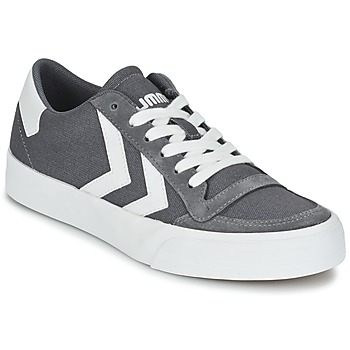 Xαμηλά Sneakers Hummel STADIL RMX LOW