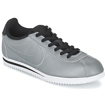 Xαμηλά Sneakers Nike CORTEZ PREMIUM JUNIOR