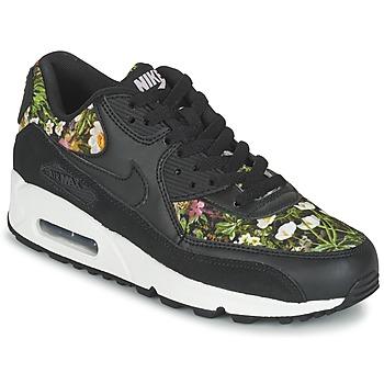 Xαμηλά Sneakers Nike AIR MAX 90 SE W