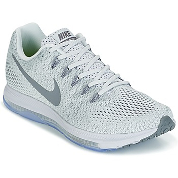 Παπούτσια Άνδρας Τρέξιμο Nike ZOOM ALL OUT LOW Grey