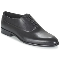 Παπούτσια Άνδρας Richelieu HUGO-Hugo Boss 50327201 Black
