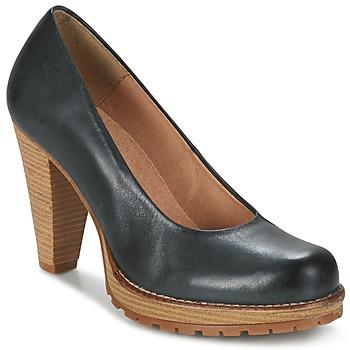 Παπούτσια Γυναίκα Γόβες MTNG RATELY Black