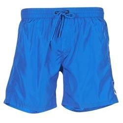 Υφασμάτινα Άνδρας Μαγιώ / shorts για την παραλία Diesel BMBX WAVE Μπλέ