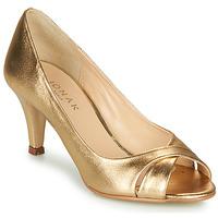 Παπούτσια Γυναίκα Γόβες Jonak DIANE DORE