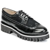 Παπούτσια Γυναίκα Derby Jonak DOXAL Black