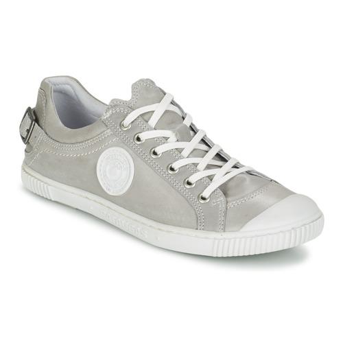 Παπούτσια Γυναίκα Χαμηλά Sneakers Pataugas BOHEM/N F2C Grey