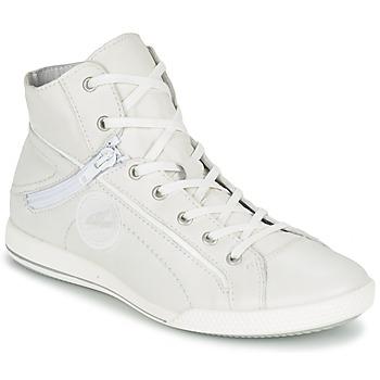 Ψηλά Sneakers Pataugas PAZ/N F2C