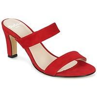 Παπούτσια Γυναίκα Σανδάλια / Πέδιλα Perlato ADINILE Red