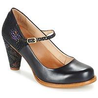 Παπούτσια Γυναίκα Γόβες Neosens BEBA Black