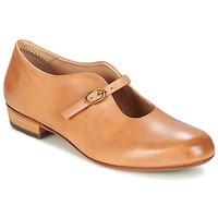Παπούτσια Γυναίκα Derby Neosens SULTANA TAUPE