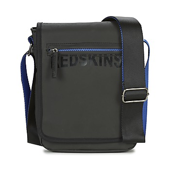 Τσάντες Άνδρας Pouch / Clutch Redskins DARLEY Black