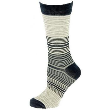 Αξεσουάρ Άνδρας Κάλτσες Jack & Jones  Multicolour