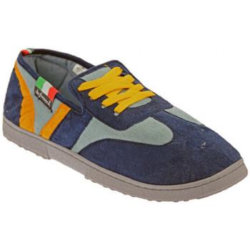 Παπούτσια Άνδρας Παντόφλες De Fonseca
